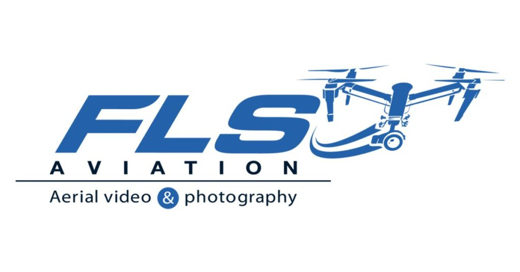 fls-aviation