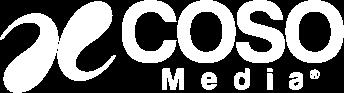 COSOmedia-trademark-White